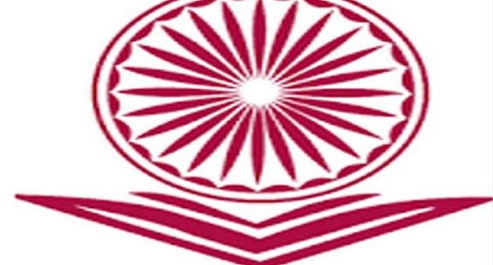 ramdwev 40 इंजीनियरिंग कॉलेजों के पाठ्यक्रमों की किताबें अब हिन्दी में होंगी उपलब्ध
