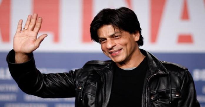 shah मिल गया शाहरूख की फिल्म को फाइनल टाइटल, रणबीर ने की मदद