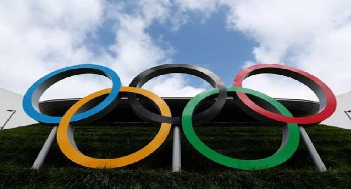 tjhm 2024 ओलम्पिक की मेजबानी करेगा पेरिस, 2028 में लॉस एंजेल्स बनेगा मेजबान