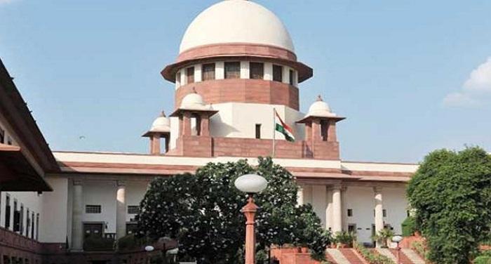 right, privacy, fundamental, right, india, supreme court
