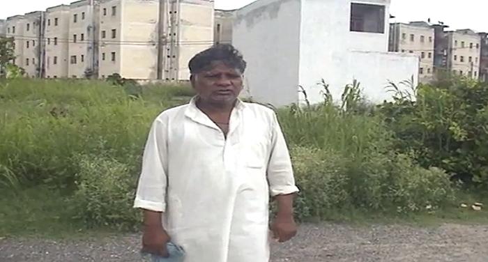 Pawan Jallad, ready,hang, Male, vampire, Moninder Singh Pandher, Nithari, scandal,