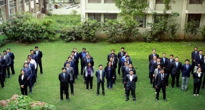 cat, exam, official notification, MBA, Indian Institute of Management, Lucknow