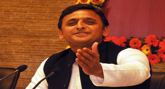 Akhilesh Yadav, government, purchased, repaired, notice, company