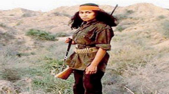 जानिए: कौन थी फूलन देवी, कैसे डाकू से बन गई सांसद