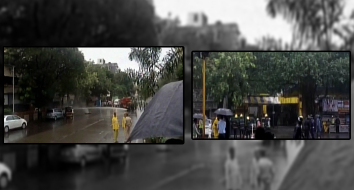 cng gas, gas leak, mumbai, chambur, police, fire bridge