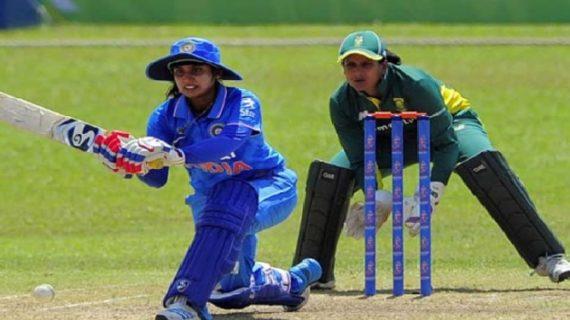 न्यूजीलैंड ने टॉस जीतकर भारत को दिया पहले बल्लेबाजी का निमंत्रण