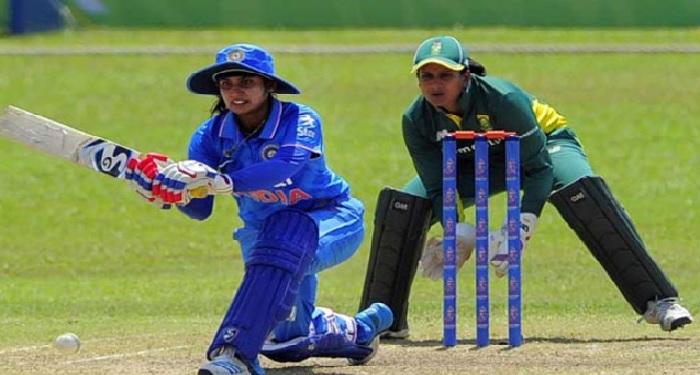 New Zealand, invite, India, toss, match, Women world cup, Semipinal