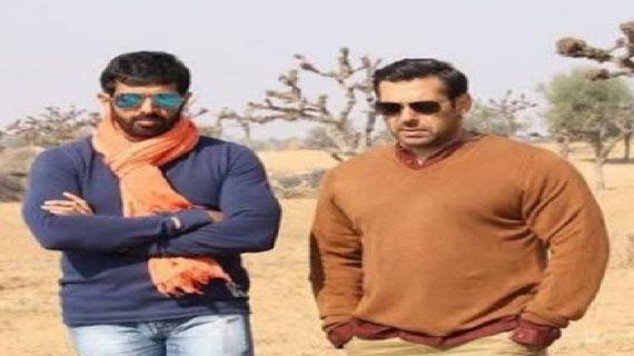 'ट्यूबलाइट' की कमाई से नाखुश कबीर खान, बोले-उम्मीद पर खरी नहीं उतर पाई