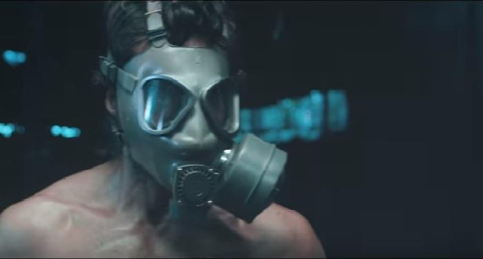 carbon, trailer, nawazuddin siddiqui, jackky, bhagnani prachi desai, short film