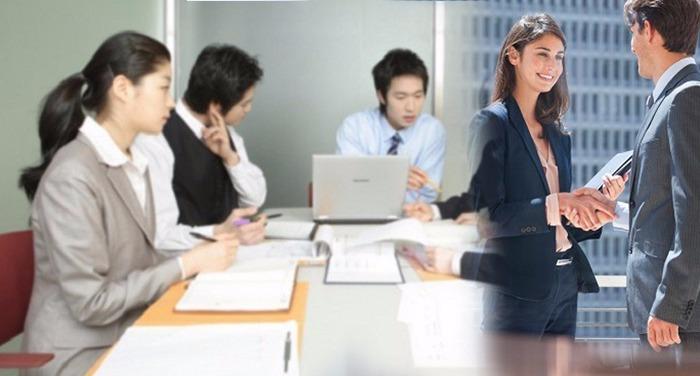 pradeep report 4 ये टिप्स अपनाकर ऑफिस में नजर आएं प्रभावी और आकर्षक