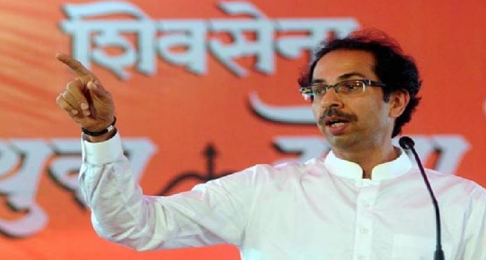 शिवसेना ने रखी बीजेपी के सामने शर्त, कहा- 152 सीट और CM पद दो, तभी होगा गठबंधन