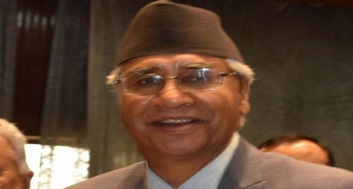 पहले विदेश दौरे के लिए भारत आएंगे नेपाल के प्रधानमंत्री