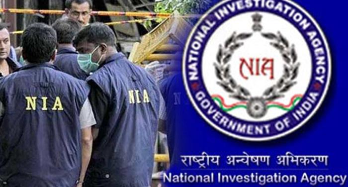 police custody, kashmiri separatists, court in delhi, nia