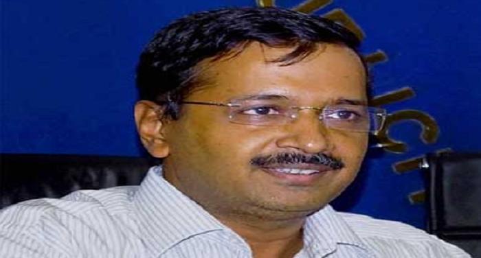 arvind kejriwal गुजरात में चुनाव लड़ने को तैयार आप, 17 सितंबर से शुरु होगा चुनाव प्रचार