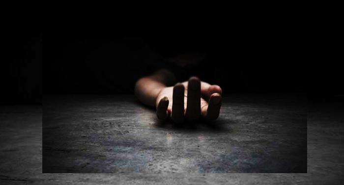 lost election, vote, ex tmc leader, leader commit suicide, pachim bangal