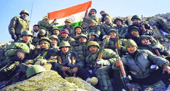 modi government, army gaushala, cow, firm, Politics, Ministry Defence