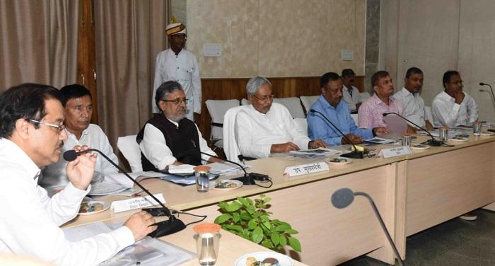 nitish kumar education Department शून्य रिजल्ट देने वाले शिक्षकों की होगी अनिवार्य सेवानिवृत्ति: सीएम नीतीश कुमार