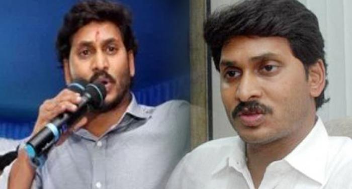 tdp leader, seeks action, jagmohan reddy, controversial statement, cm