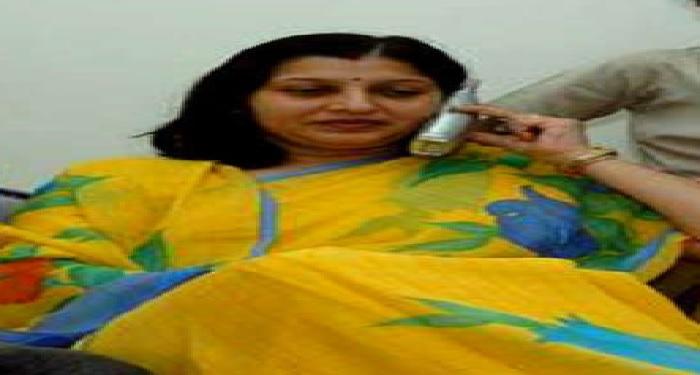 mumbai, pac, question, concession, trust, pratibha patil, daughter