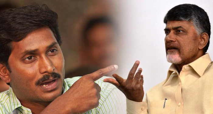 bypoll compaign, jaganmohan reddy, controversial statement,cm, cm naidu