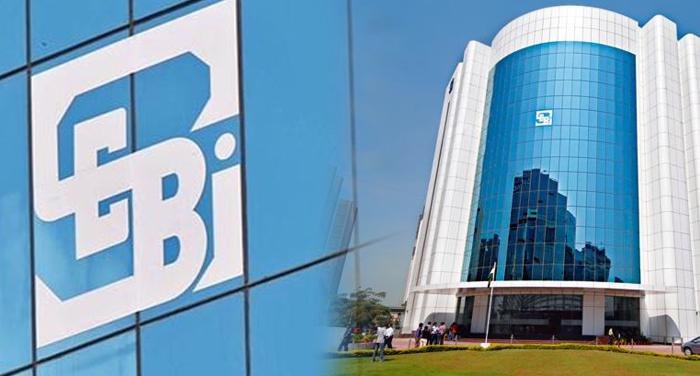 सेबी ने की 331 शेल कंपनियों की पहचान कर ट्रेडिंग की बंद