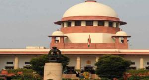 suprime court सुप्रीम कोर्ट ने बेटियों को दिया बड़ा अधिकार..