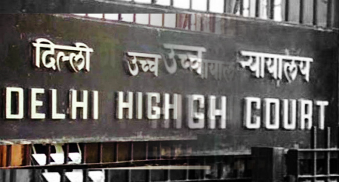 delhi HC paid news case