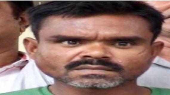 बच्चों के साथ कुकर्म करने के बाद कर देता था हत्या, पुलिस ने स्निफर डॉग की मदद से पकड़ा
