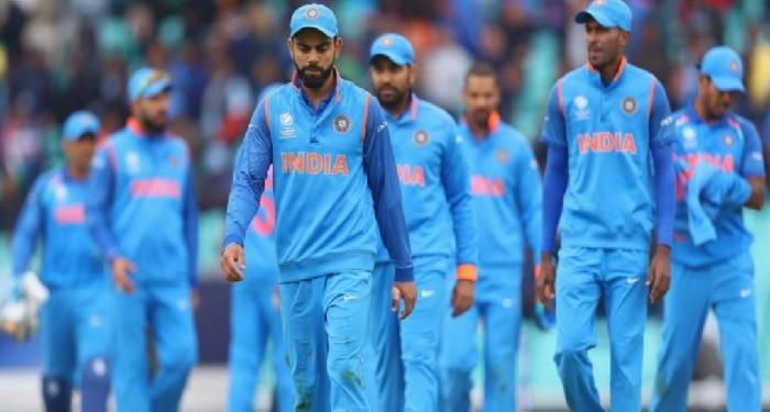 australia, decided, defeating, India, toss, ODI series