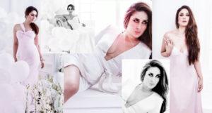 kareena kapoor 41 साल की हुईं करीना कपूर खान, परिवार के साथ मनाया जन्मदिन