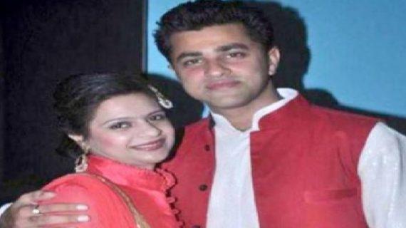 पुलिस ने सुलझाई शालीमार बाग हत्या कांड की गुत्थी, पति ने किया था प्रिया मेहरा का कत्ल