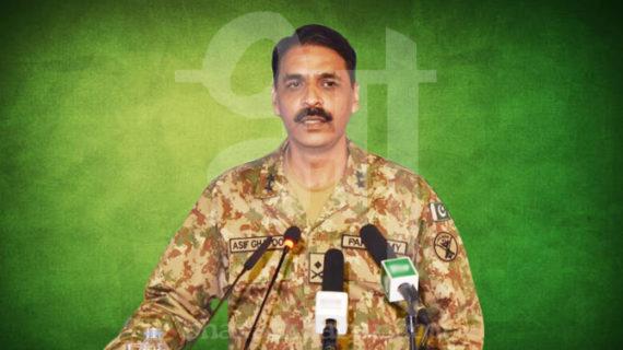 पाकिस्तान ने बताया भारत को सबसे बड़ा खतरा, आतंकवाद फैलाने का लगाया आरोप