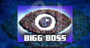 big boss 4 'बिग बॉस 15' में क्या होने जा रही है अभिनेता करण कुंद्रा की एंट्री ?