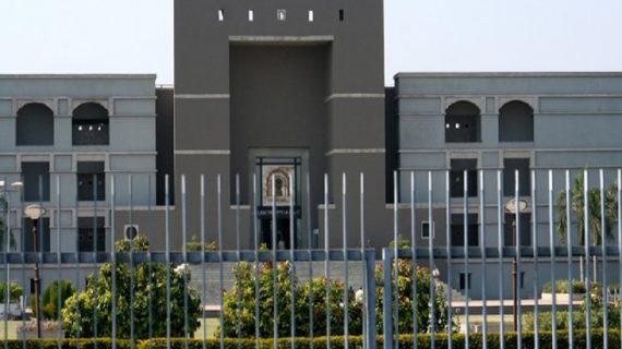 गोधरा कांड के दोषियों पर सोमवार को गुजरात हाईकोर्ट सुना सकता है फैसला