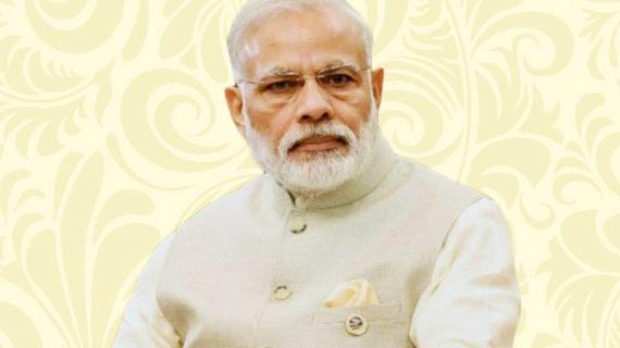उत्तर और मध्य भारत में भगवा परचम लहराने के बाद बीजेपी अब दक्षिण में सेंध लगाने की कोशिश