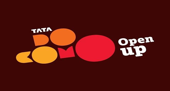 tata docomo logo official डोकोमो टेलीसर्विसेज बनने जा रहा है इतिहास, टाटा ग्रुुप जल्द कर देगा सेवाएं बंद