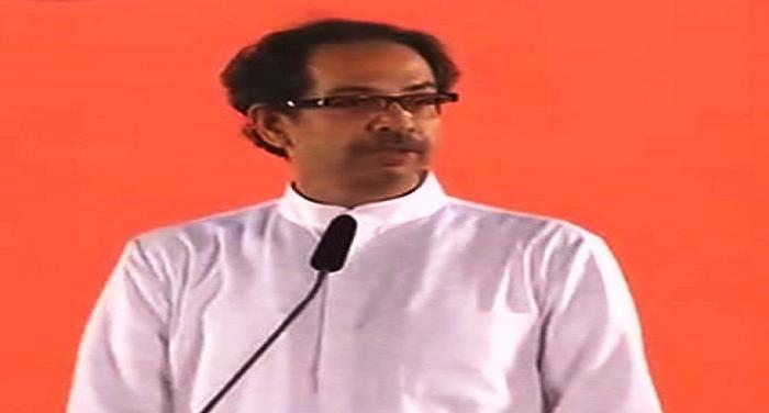 uddhav thackeray महाराष्ट्र सरकार ने 31 जनवरी, 2021 तक बढ़ाए लॉकडाउन के प्रतिबंध, राज्य से की ये अपील