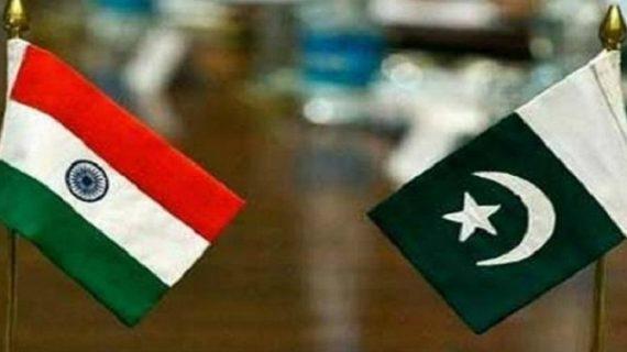 भारत के कड़े विरोध के बाद ब्रिटिश सरकार ने कुरैशी के साथ होने वाली आधिकारिक मीटिंग को किया रद्द