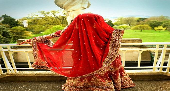 9a8e4ceba7b6d96e4bec5104bfb0915f राजस्थान: हिंदू लड़की ने मुस्लिम लड़के के सामने शादी के लिए रखी ये शर्त