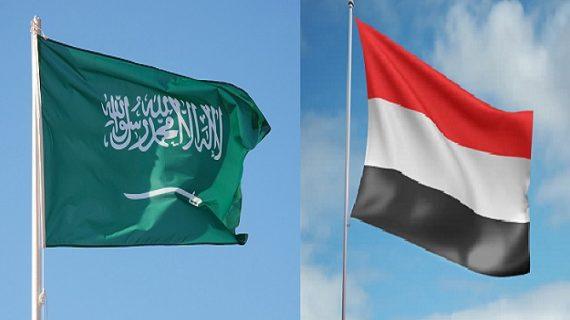 सऊदी-यमन संकट के बीच सऊदी ने दिए मंसूर हादी के बंदरगाह और एयरपोर्ट खोलने के आदेश