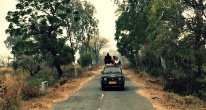 UTTARAKHAND JIM उत्तराखंड में पर्यटकों पर लगेगा अब स्वच्छ पर्यावरण सेवा कर