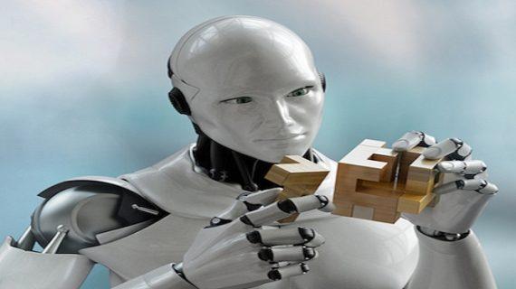 इंसान के हर सवाल का जवाब देगा ये रोबोट, वैज्ञानिक कर रहे हैं चुनाव में उम्मीदवार बनाने की तैयारी