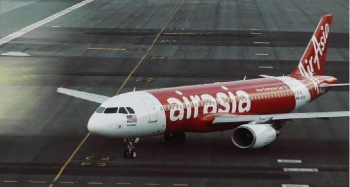 99 रूपये में लें हवाई यात्रा का आनंद, मलेशियाई कंपनी ने दिया ऑफर