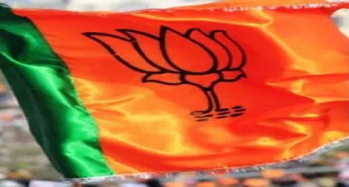 माकपा ने की निंदा बीजेपी नेता के धमकी पूर्ण भाषण की निंदा