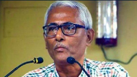 फेसबुक पोस्ट को लेकर बंगाल के सरकारी डॉक्टर को किया निलंबित, जाने क्या लिखा था