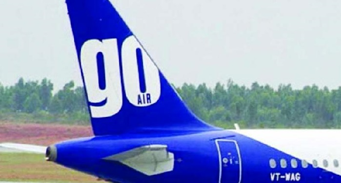 go air 312 रूपए में करें घरेलू हवाई यात्रा, कंपनी ने दिया विशेष ऑफर