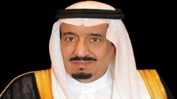 सऊदी के राजा सलमान ने किया शहजादे को बर्खास्त, कई मंत्री भी हिरासत में