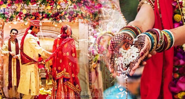 शादियों से जुड़े कुछ बड़े मिथक जानकर आप रह जायेंगे दंग
