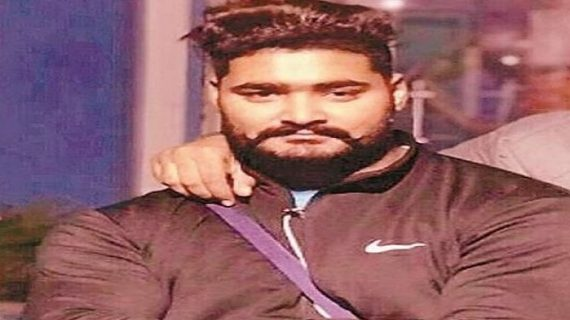 पंजाब: हिंदू नेताओं की हत्या को अंजाम देने वाले शेरा को पुलिस ने किया गिरफ्तार