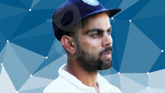 भारतीय टीम के लगातार हो रहे मैच से खफा हुए कप्तान, कहा दो श्रृंखलाओं के बीच मिले ब्रेक